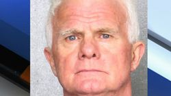 殺人事件の容疑者、裁判で自身のペニスを証拠として「提出」したいと訴える