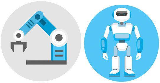 第4次産業革命の波に向けて、企業のイノベーションを支援