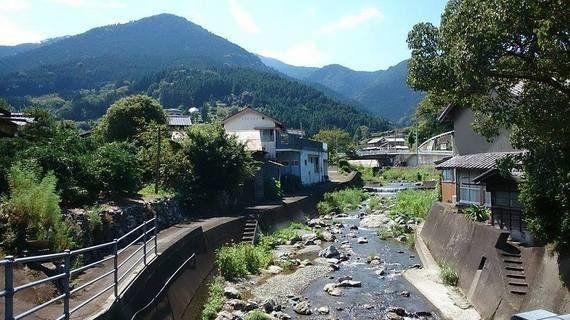 サテライトオフィスから有機農産物? 移住者が新しい変化を生む神山町が描く未来とは