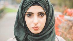 ムスリム女性が頭につけるベールの種類、知ってる?【動画】