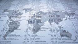 日本が世界の経済政策から学ぶべきことは何か?