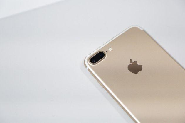 アップルが「iPhoneカメラの使い方」動画を公開 気付きにくいあの機能も