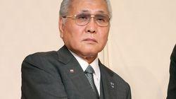 日本ボクシング連盟が告発された内容は?