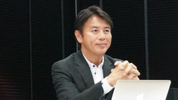 「iPodの成功後、会社を辞めた理由は......」元アップル日本法人社長が語る仕事の流儀