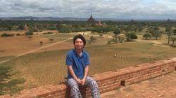 今がまさに大転換期!たった二度の訪問で僕がミャンマーに惚れた理由