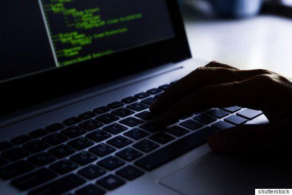 韓国の情報機関がハッカー企業からスパイウェア購入 流出資料から判明