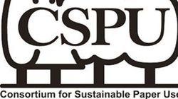 イオン株式会社「持続可能な紙利用のためのコンソーシアム」に参画