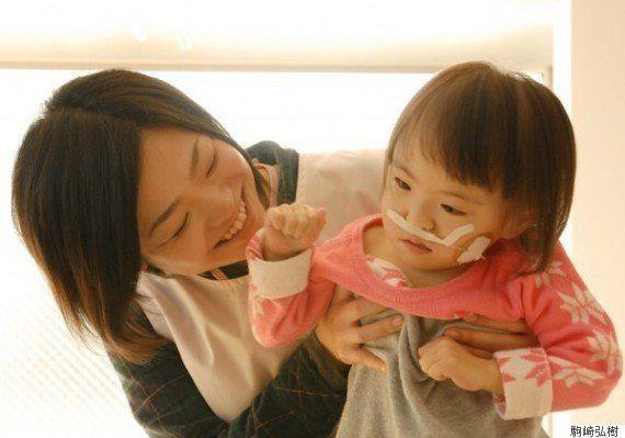 保育園予約制は待機児童を解消するか