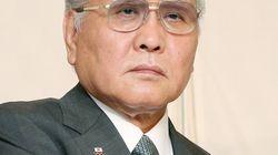 山根明会長、助成金の不正流用めぐり「時計を売って工面」⇒「そこじゃない」と加藤浩次がツッコミ。