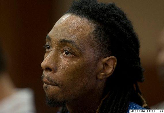 就寝中のゲイカップルに熱湯をかけた男に懲役40年の判決 FBIはヘイトクライムで訴追か