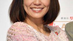 小林麻耶さんが事実上の芸能界引退へ。「全く想像もしていなかった」とブログで思い明かす