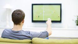 テレビ離れ、モバイルファーストが進むスポーツの視聴 2017年注目のスポーツビジネストレンドvol.3