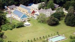 「人生の学校」フォルケホイスコーレのサマースクールをロラン島で開校します!