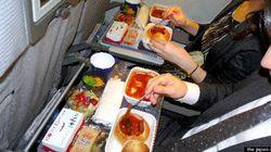 老舗のパン、空を飛ぶ 京都の2軒、販路拡大