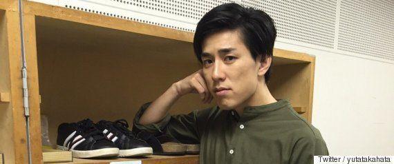 高畑淳子さんが謝罪会見「舞台に立つことが私の贖罪」 長男の高畑裕太容疑者逮捕で