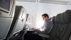 飛行機へのPCやゲーム機の持ち込み禁止、アメリカが欧州諸国にも適用か