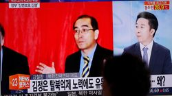 北朝鮮「エリート駐英公使」の亡命(下)金正恩体制は「動揺」するのか