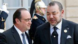 オランド仏大統領「最後の昼餐」モロッコとの因縁--西川恵