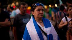 ギリシャ問題の取り上げ方から明らかになった「金融後進国 日本」