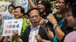 中国、人権派弁護士を120人以上拘束 しかし活動家は訴える「数百人が逮捕されたくらいで......」