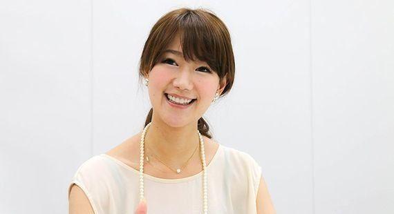 リクルート→住友不動産→スタートアップへ飛び込んだ鈴木聡子さん「女性がこの業界で活躍するためには......」