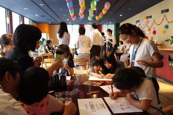 「育休男子.jp」の社員が語る育休生活の醍醐味と自社運営の託児スペースへの担当者の思い