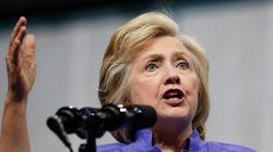 クリントンの「チャイナ・コネクション」(上)「力宝集団」総帥の流儀