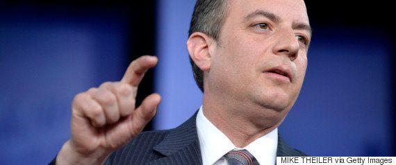 トランプ大統領、FBI長官を更迭 ジェームズ・コミー氏