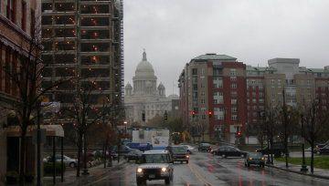 自動車事故の多い米の都市ワースト5! 中には5年に1度必ず事故に遭う都市も