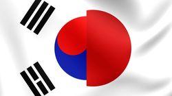 日本化する韓国、韓国化する日本?