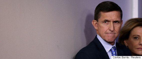 トランプ氏が10日で解任した元司法長官代行「ロシアから脅迫される」と警告していた