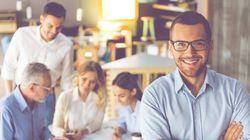 「仕事に対する価値観が違う」部下をどうマネジメントすべき?管理職が部下の育成で気をつけていること(調査結果)