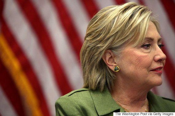 ヒラリー・クリントン氏の私用メール問題は終わらない 新たに1万5000通の文書公開を求められる