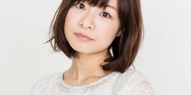 声優・赤﨑千夏さんが誕生日にTwitterで結婚報告 祝福のリプライ相次ぐ