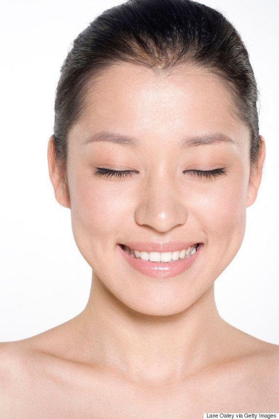 「日本人でよかった」謎のポスターを制作したのは神社本庁だった。「モデルは中国人?」の声も