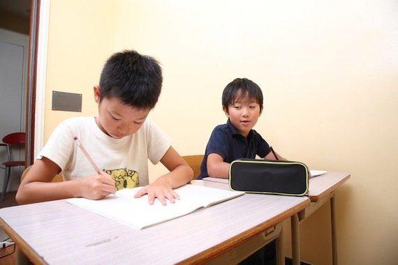 子どもの年齢や希望するスタイルに合わせ、働き方を変えてきたワーママたち