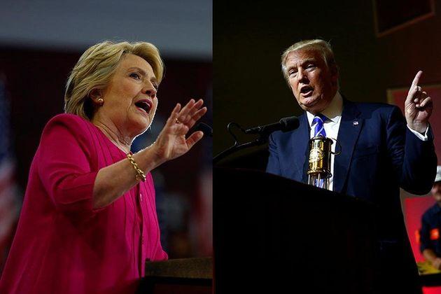米国:大統領選候補者の人権に関する立場は?