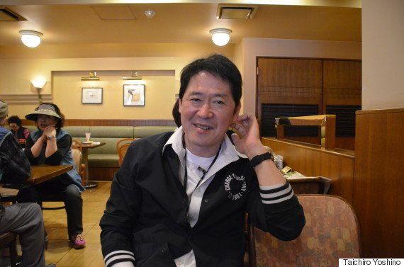 チーズタッカルビでにぎわう新大久保 韓流の街では「脱・政治的な日韓関係」が進んでいる