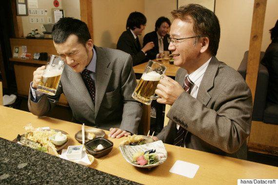 韓国大統領選挙 日本人の私も「投票」したい