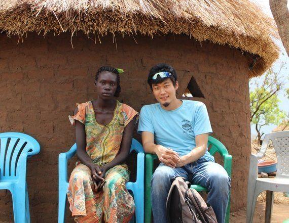 少年兵は加害者?被害者?-南スーダン出身の「元少年兵」がカナダで逮捕