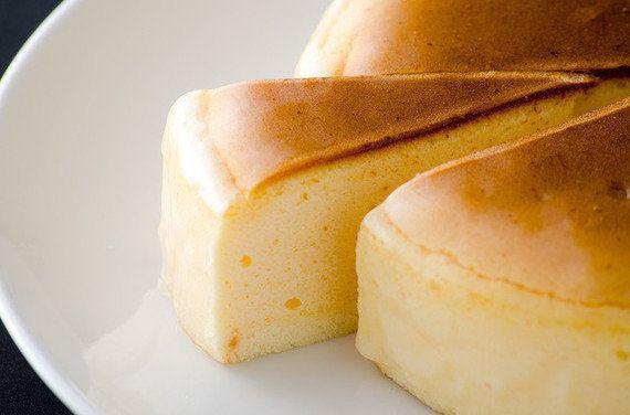 【レンジで2分半】しっとり濃厚「レンチン・チーズケーキ」が超簡単&美味すぎる!