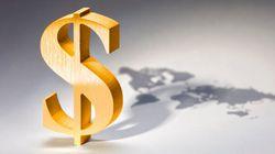 世界の「繁栄指数」、ノルウェーが6年連続1位 日本は何位だった?