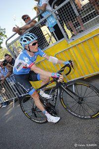 ツール・ド・フランス2014 第11ステージ