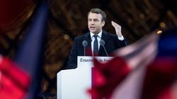 エマニュエル・マクロン氏勝利で、今後のフランスはどうなる?【フランス大統領選】