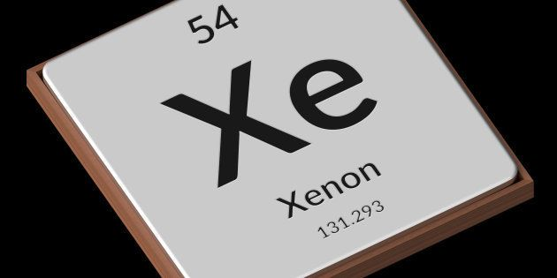 キセノン同位体によって明らかになったマントルへの揮発性物質循環の歴史