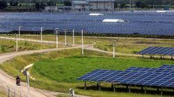 電力料金に買取価格が上乗せされている、再生可能エネルギーとどう向き合うか