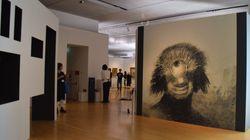 セルフプロデュースで「孤高の画家」に? オディロン・ルドンの努力と画業を捉えなおす