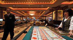 カジノ解禁、シンガポールと韓国に見た「明と暗」