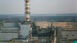 チェルノブイリで再び発電へ。だが、それは原子力ではない【動画】