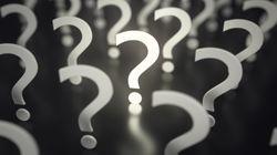 「クイズの賞品」は有給休暇? 真の問題点は企業体質にある。(榊裕葵